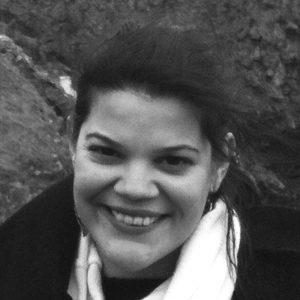 Joana Melim