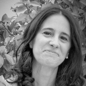 Margarida Cruz