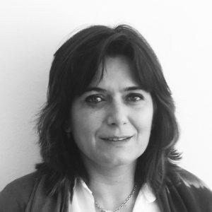 Susana Esteves