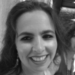 Mónica Gráis