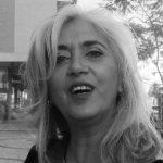 Paula Teresa Carvalho
